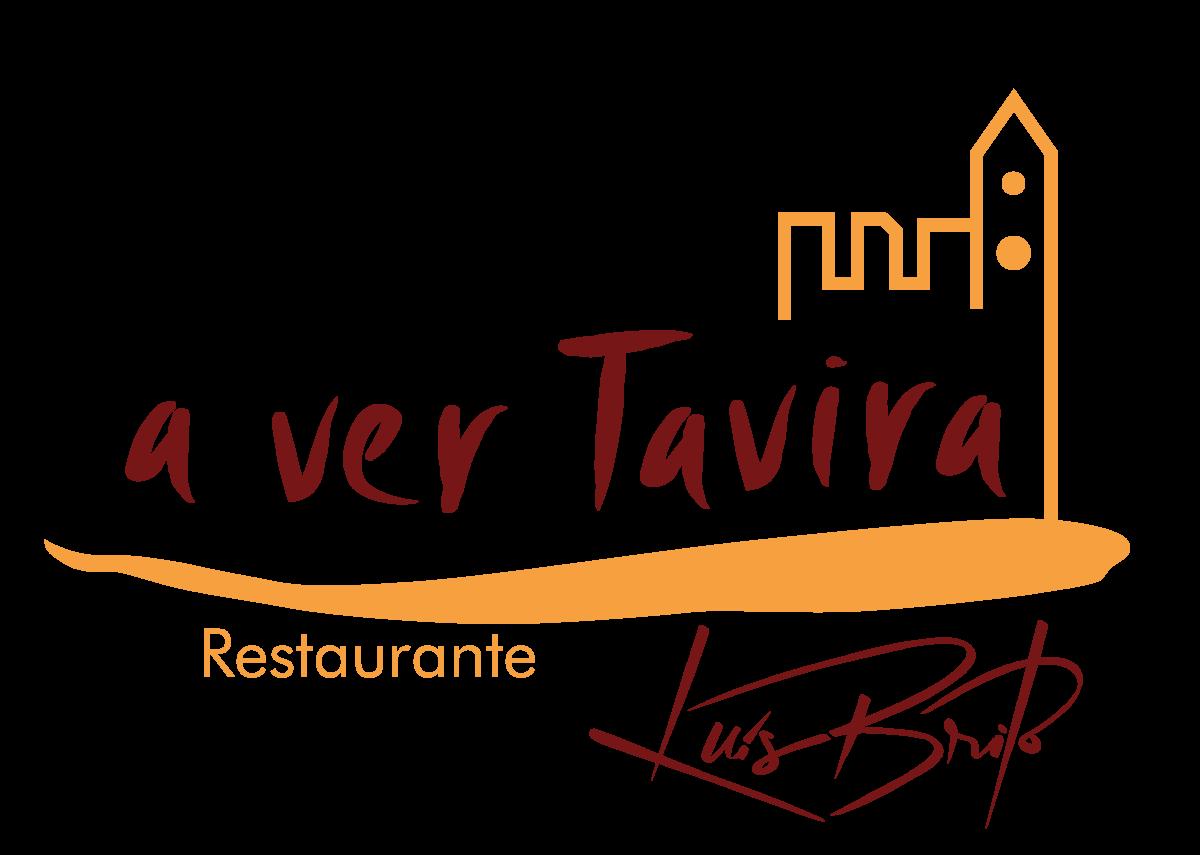 """Restaurante """"A Ver Tavira"""""""